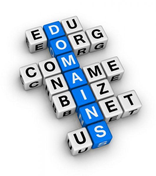 域名服务器是什么