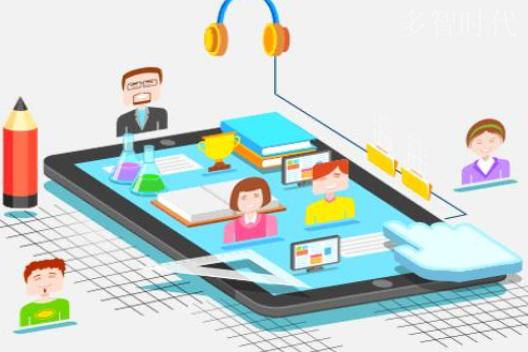 视频直播对于在线学习,主要有哪些优势??