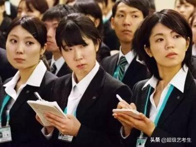 女生学啥专业好 未来最有前途的十大专业
