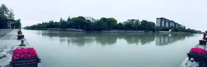 扬州有什么好玩的地方值得推荐?