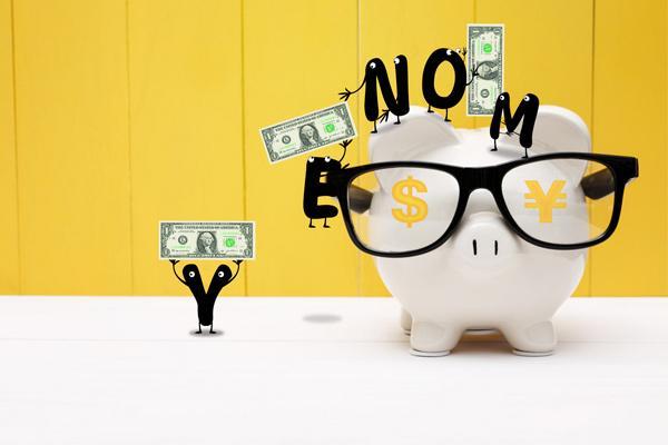 目前做什么生意好?现在做什么生意比较赚钱?